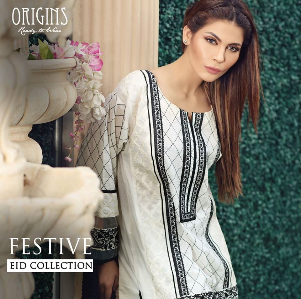 Origins-Lawn-Eid-Collection-2016-2017 (14)