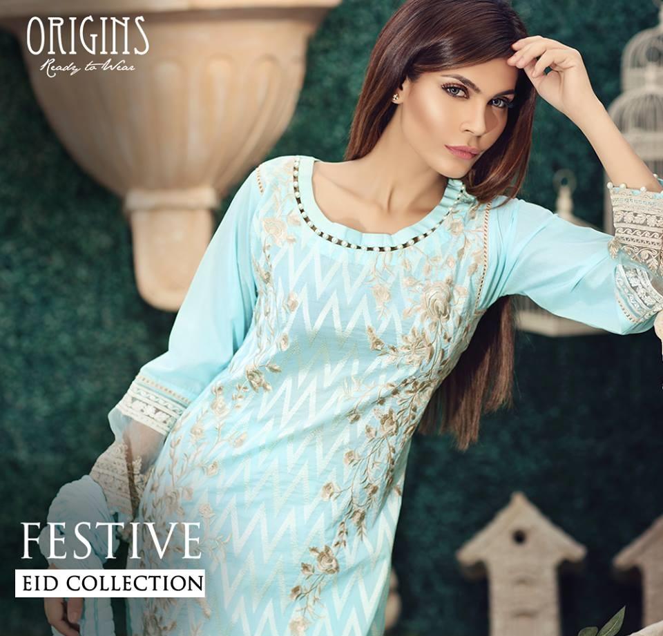 Origins-Lawn-Eid-Collection-2016-2017 (17)
