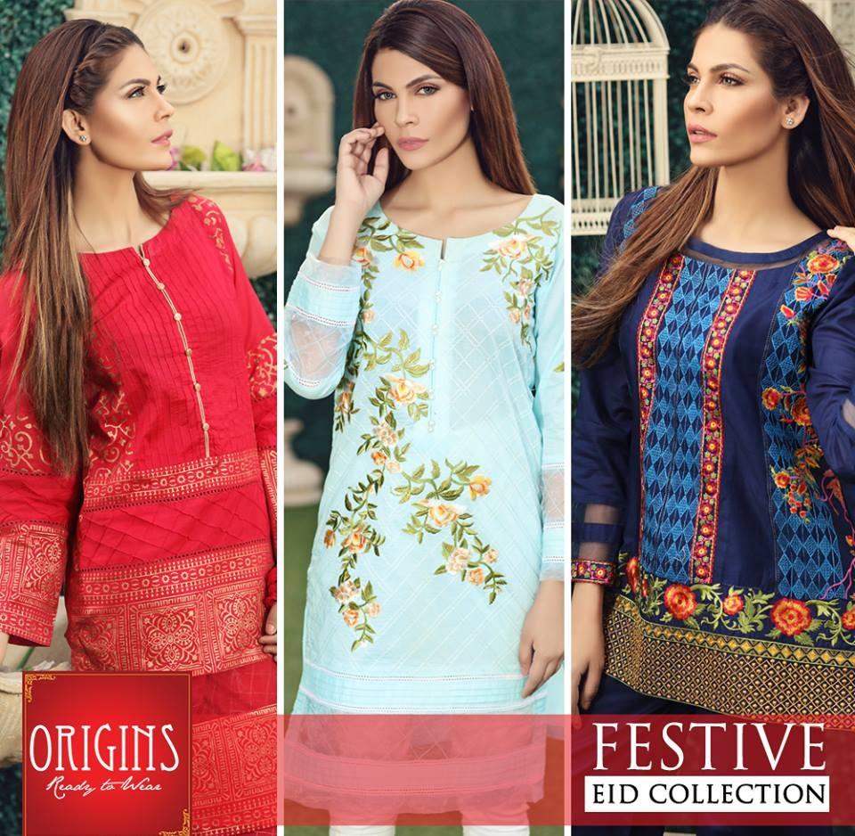 Origins-Lawn-Eid-Collection-2016-2017 (2)
