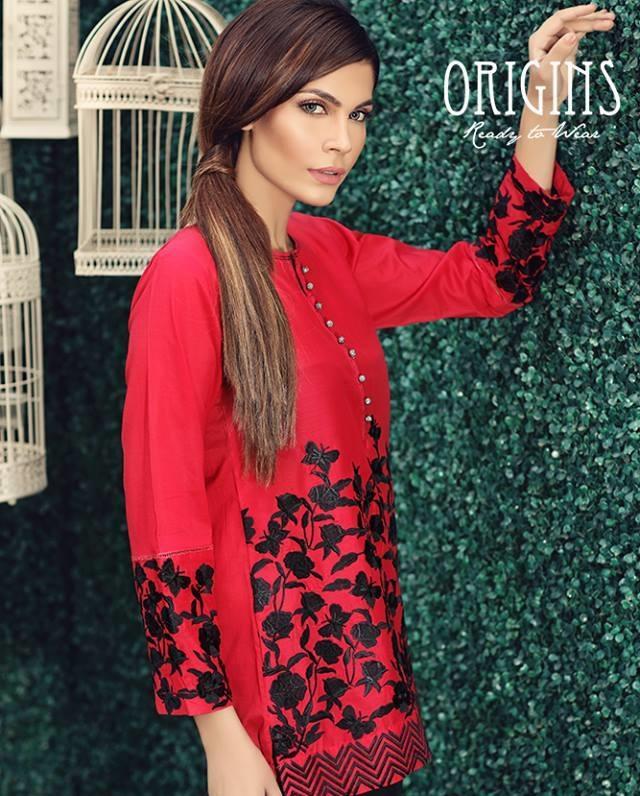 Origins-Lawn-Eid-Collection-2016-2017 (3)