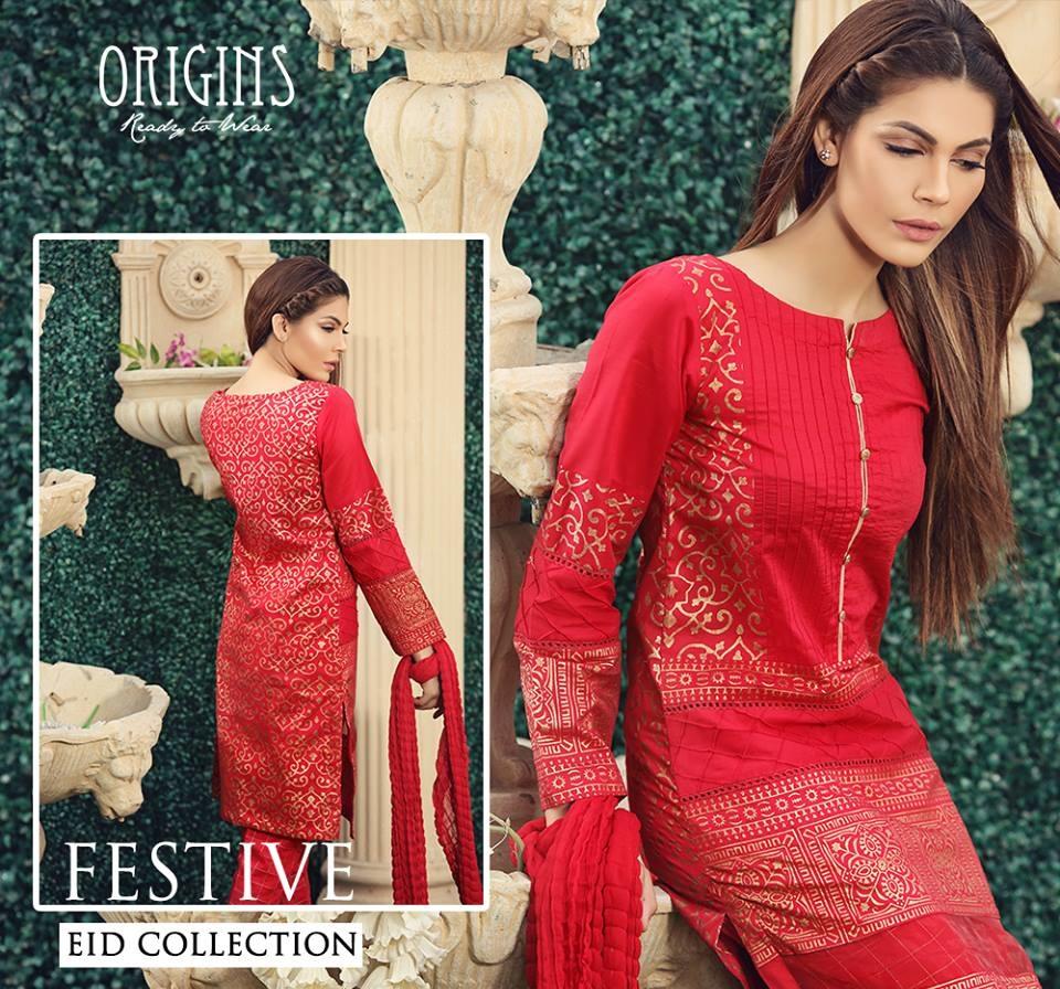 Origins-Lawn-Eid-Collection-2016-2017 (7)