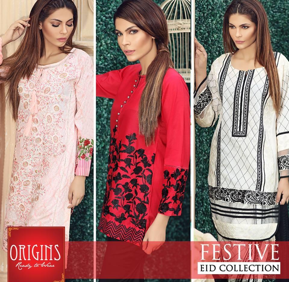 Origins-Lawn-Eid-Collection-2016-2017 (8)