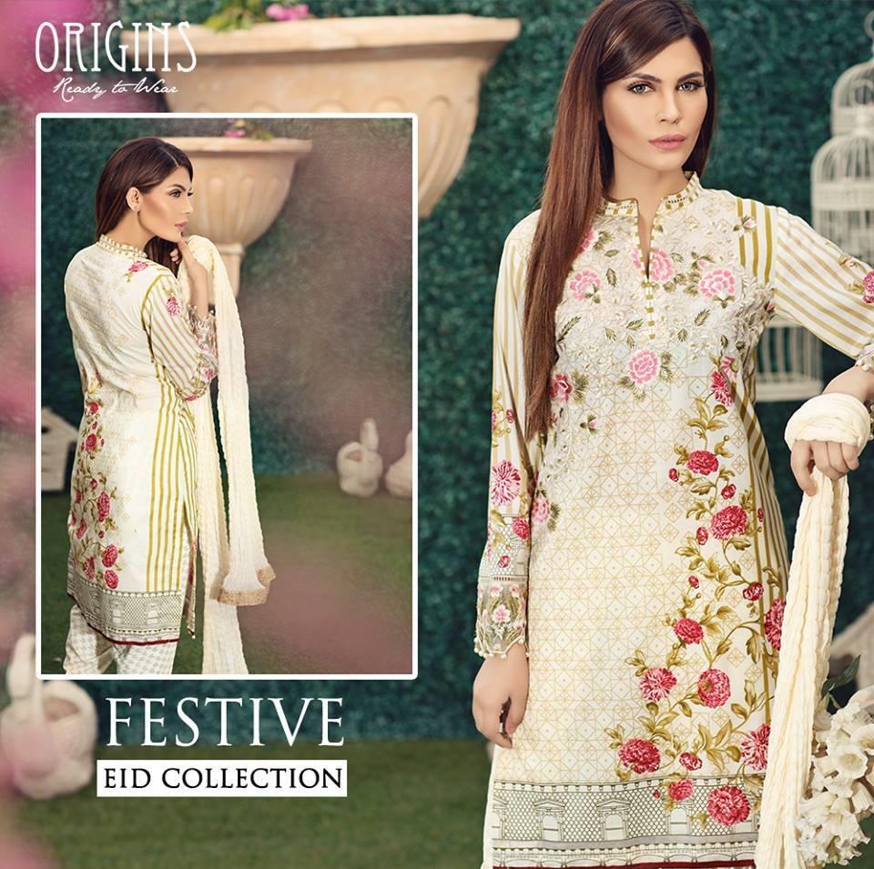 Origins-Lawn-Eid-Collection-2016-2017 (9)
