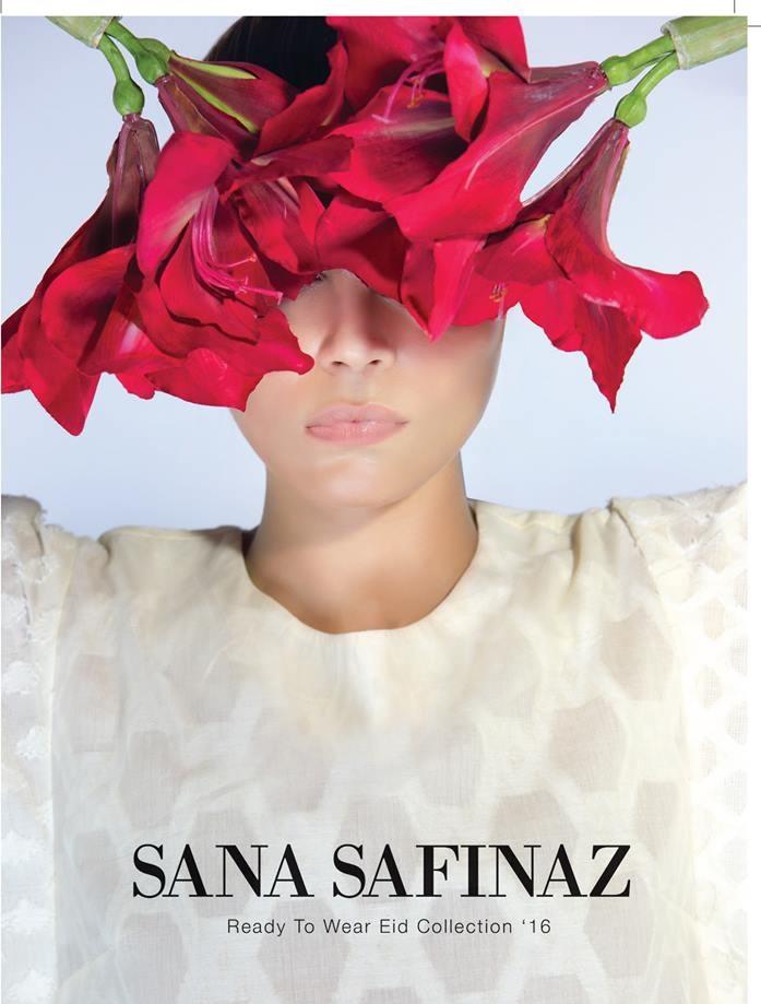 Sana Safinaz Eid Dresses 2016-2017 Collection (18)
