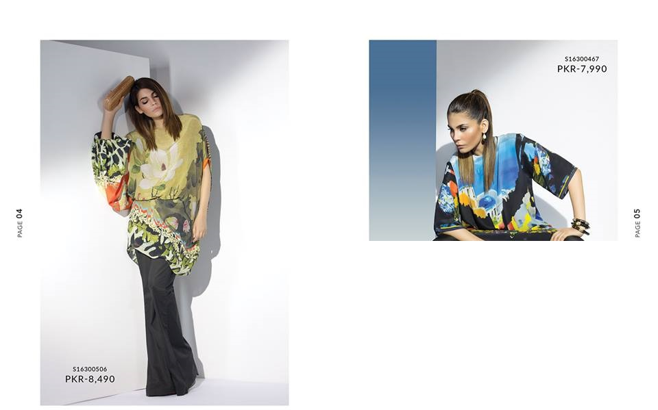 Sana Safinaz Eid Dresses 2016-2017 Collection (21)