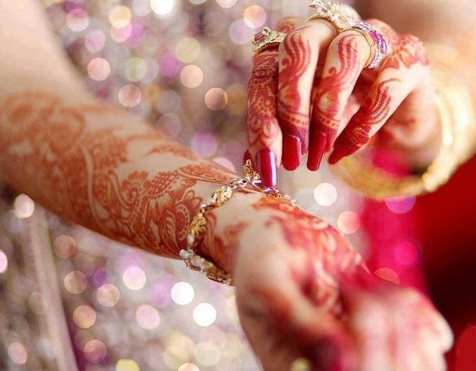 Eid Jewelry