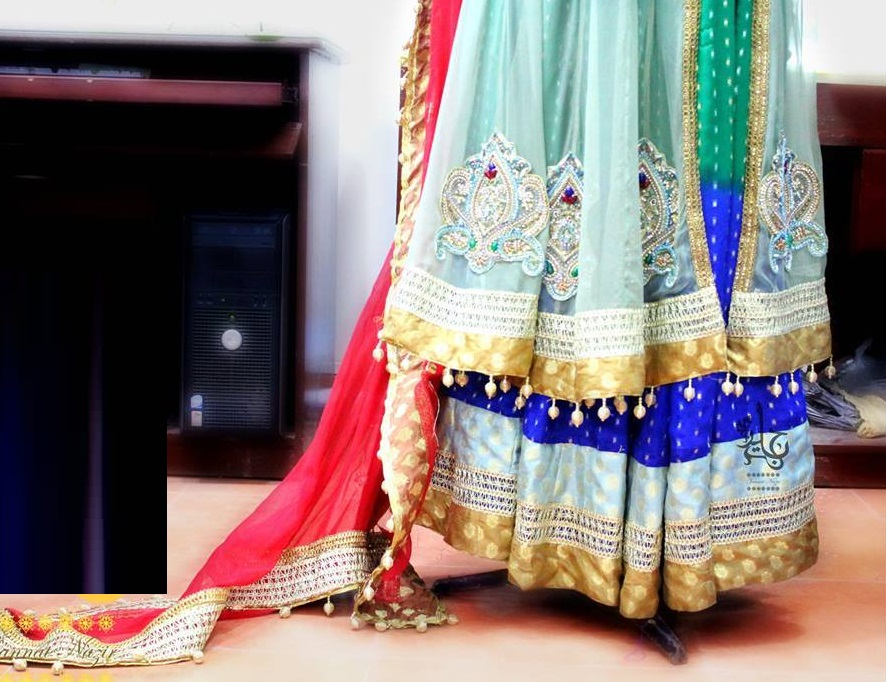 eid styling tips
