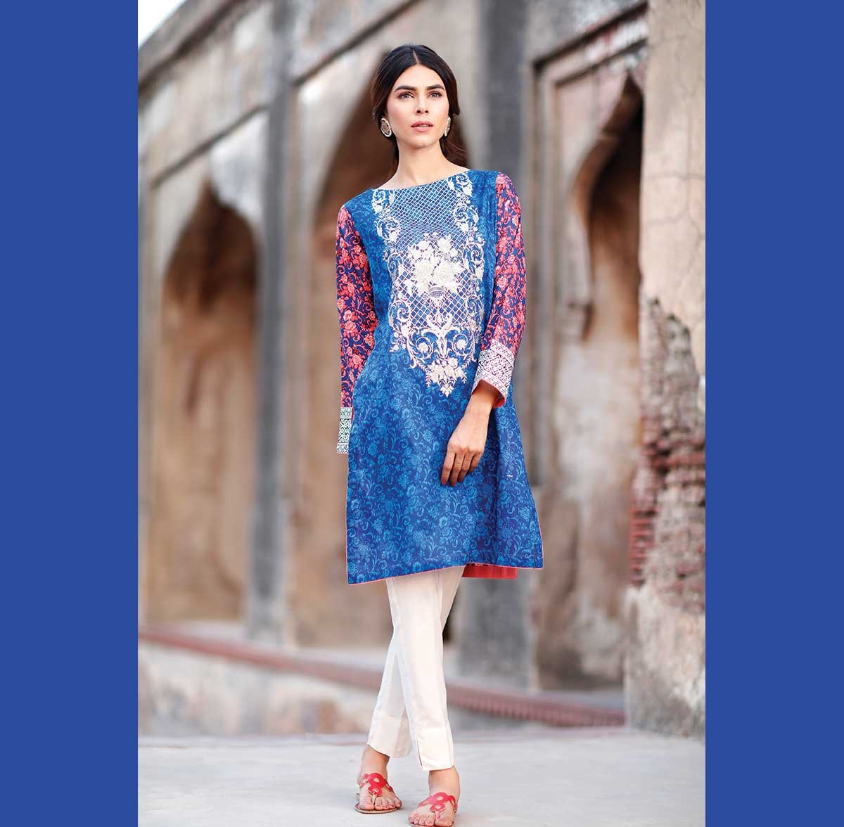 Warda-Eid-Dresses-2016-2017-Catalog (1)