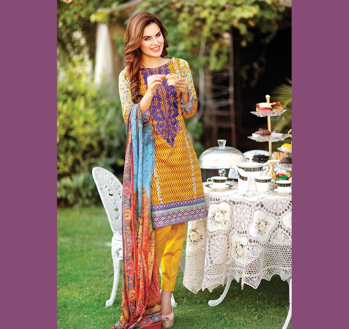 Warda-Eid-Dresses-2016-2017-Catalog (10)