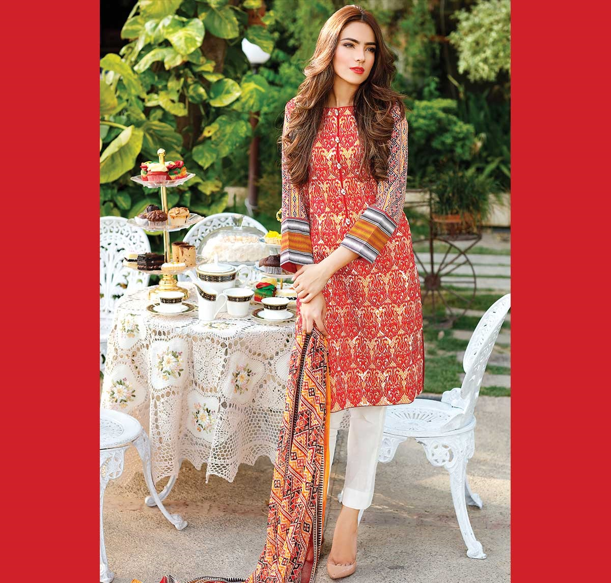 Warda-Eid-Dresses-2016-2017-Catalog (13)