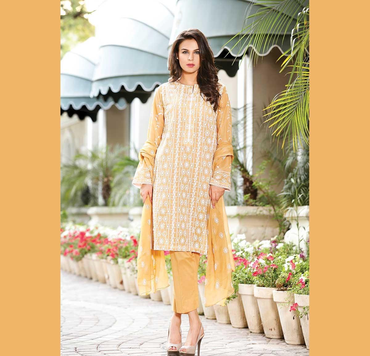 Warda-Eid-Dresses-2016-2017-Catalog (17)