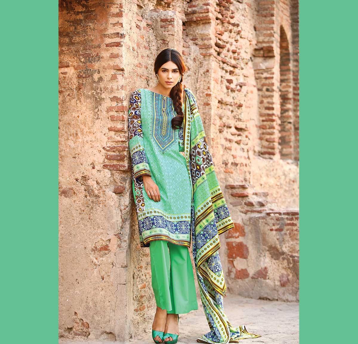 Warda-Eid-Dresses-2016-2017-Catalog (23)