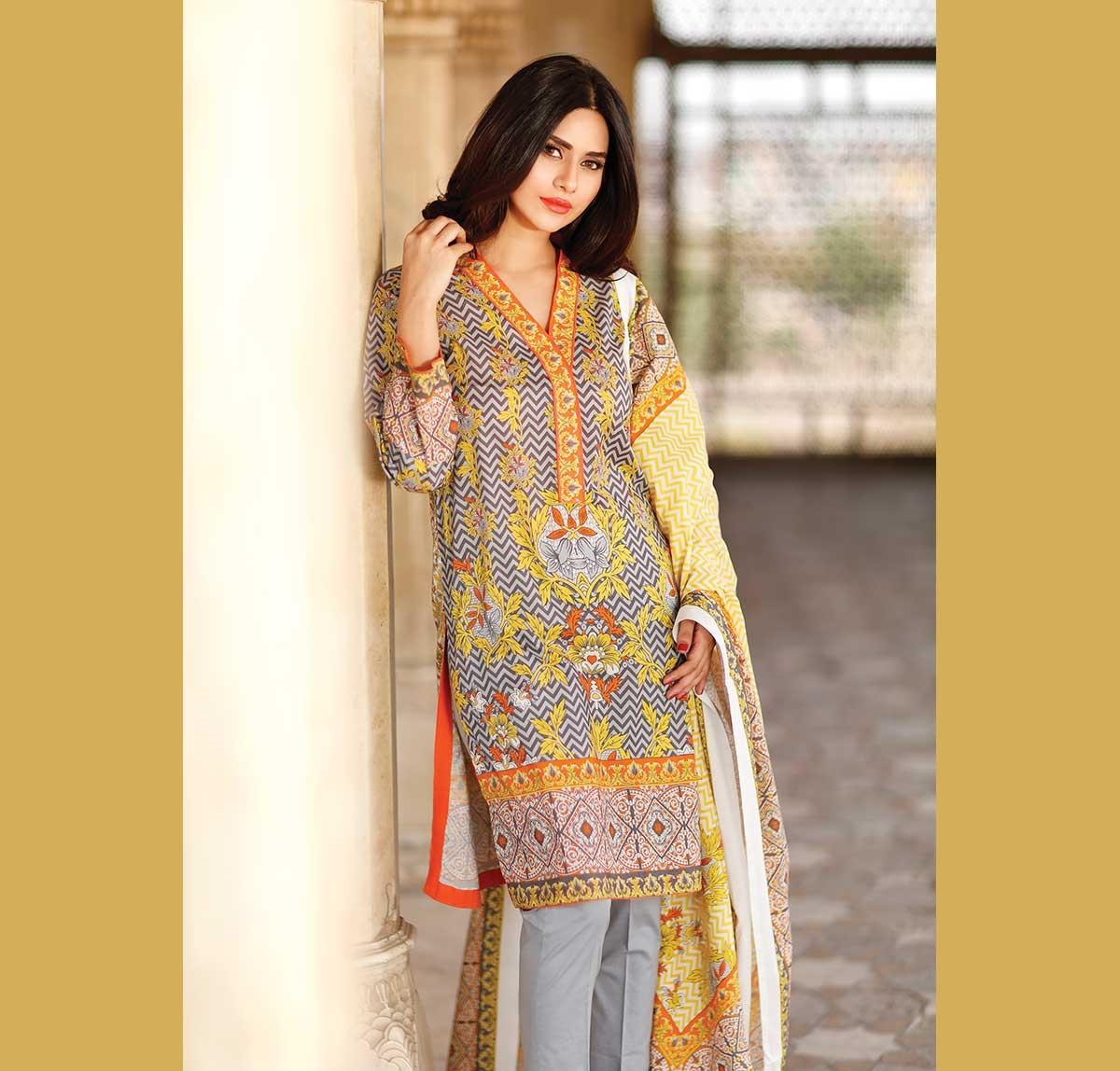 Warda-Eid-Dresses-2016-2017-Catalog (24)