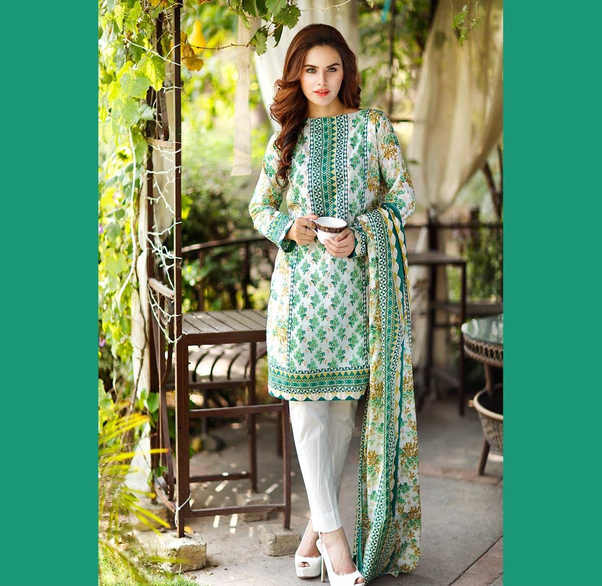 Warda-Eid-Dresses-2016-2017-Catalog (26)