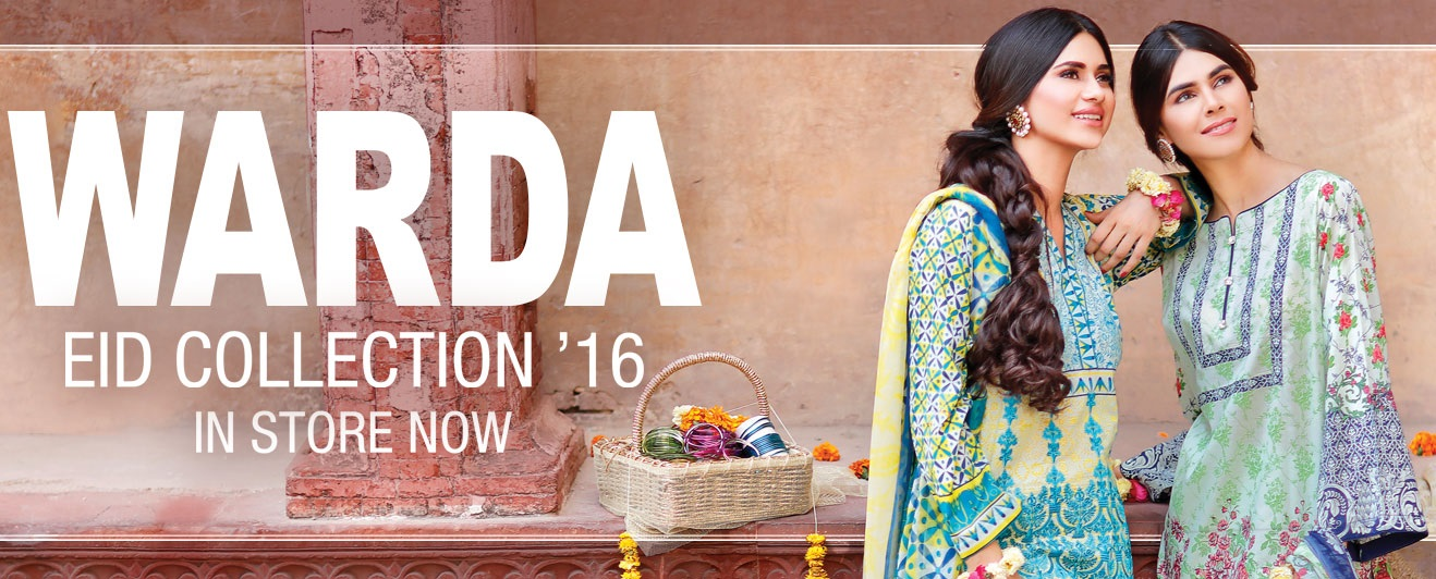 Warda-Eid-Dresses-2016-2017-Catalog (30)