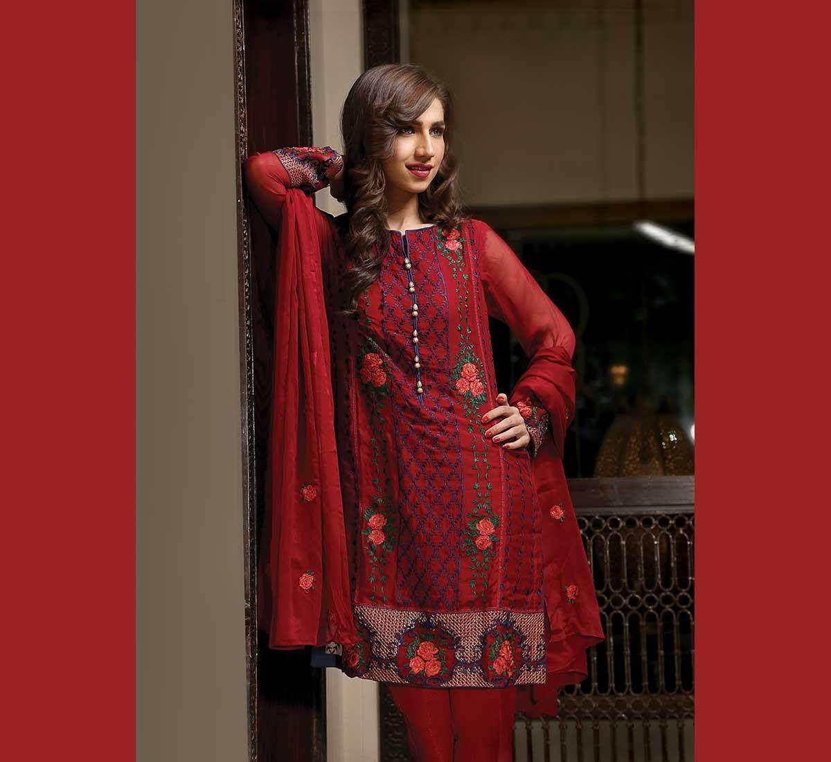 Warda-Eid-Dresses-2016-2017-Catalog (31)
