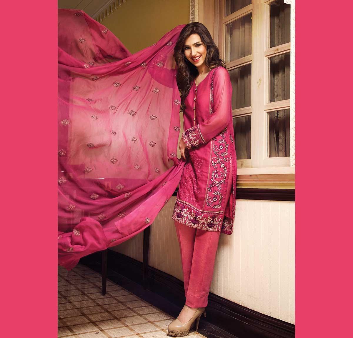 Warda-Eid-Dresses-2016-2017-Catalog (33)