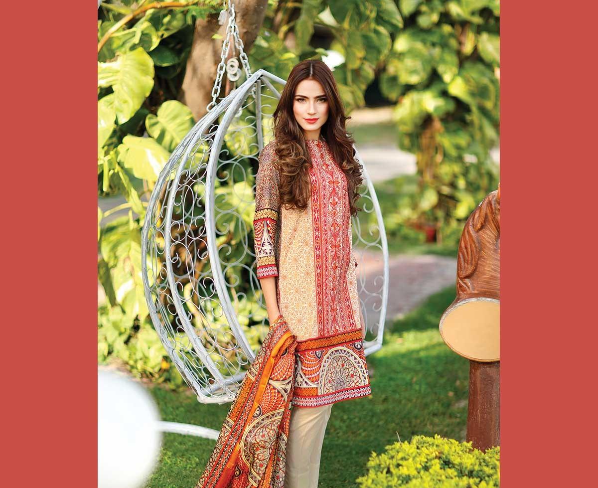 Warda-Eid-Dresses-2016-2017-Catalog (5)