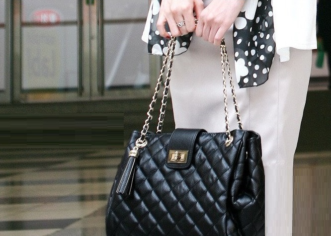 clutches and handbags for eid