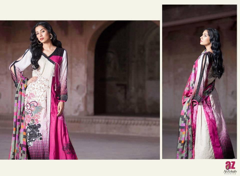 eid dresses for women