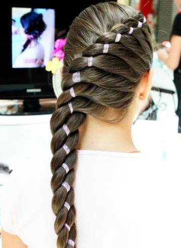 hairstyle-tutorials-step-by-step (3)