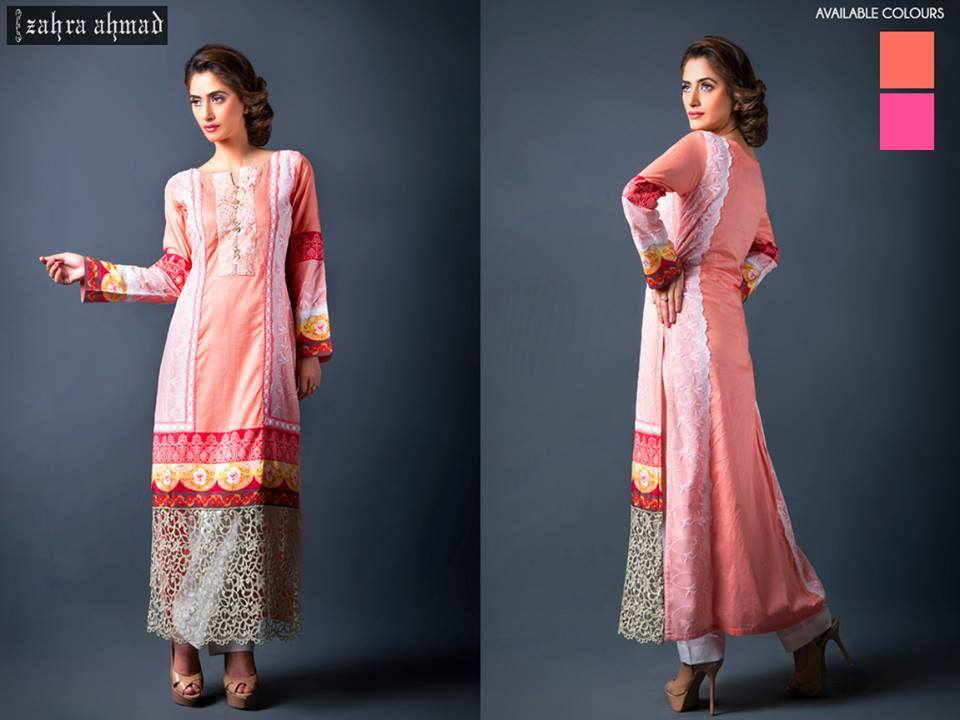 jannat nazir eid dresses