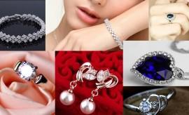 Stunning Eid Jewellery Designs 2018 by En Vogue Boulevard