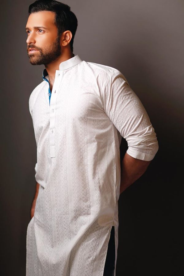 mens-Kurta-and-Salwar-suit-eid-collection-by-Hadiqa-Kiani (1)