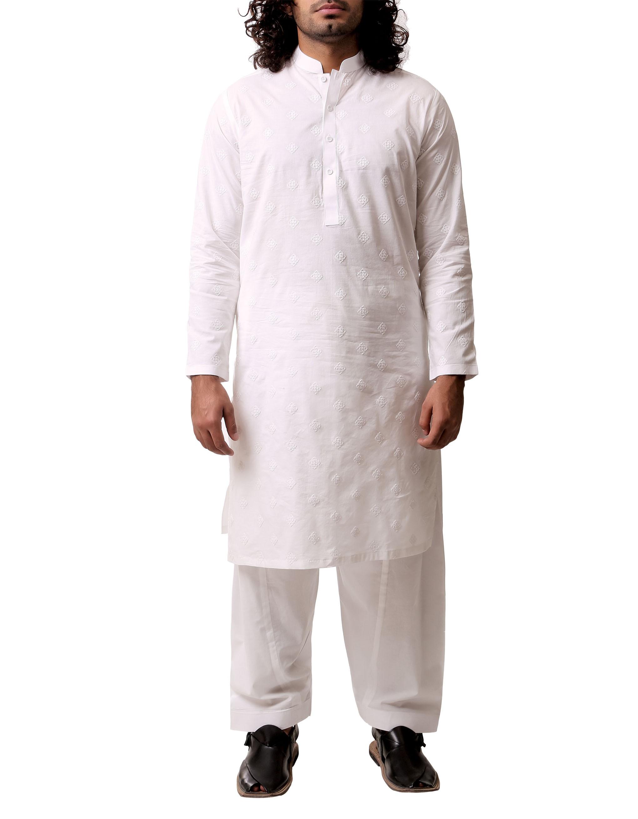 men's salwar suits for eid