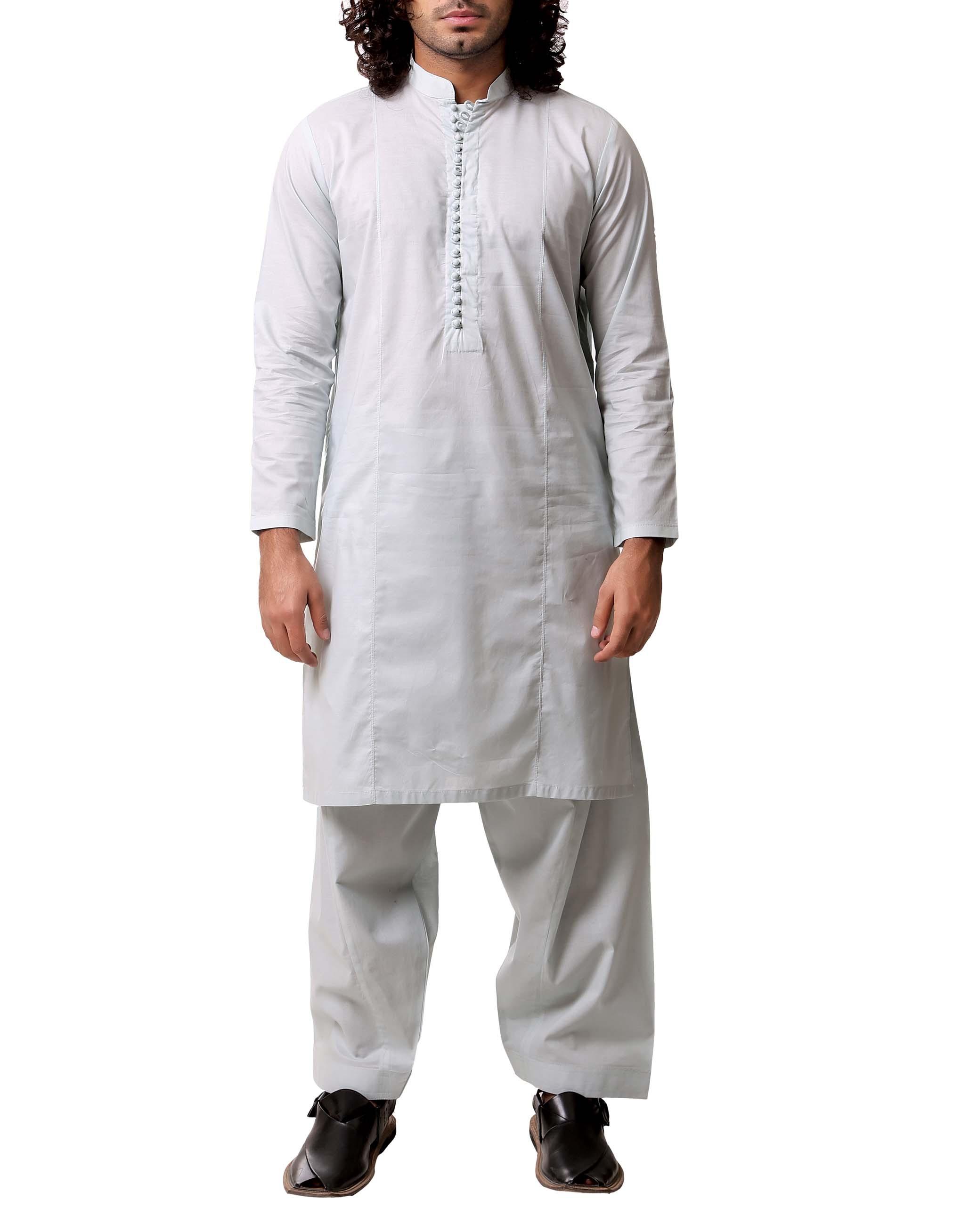 men's shalwar kameez for eid