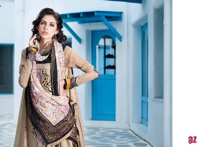 monsoon-festivana-eid-collection-2014 (1)