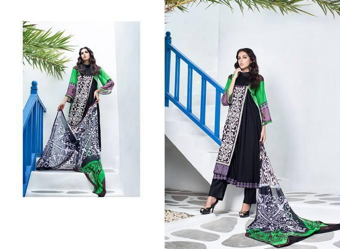 monsoon-festivana-eid-collection-2014 (10)