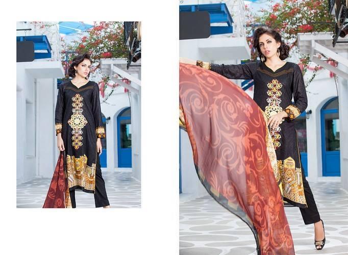 monsoon-festivana-eid-collection-2014 (12)