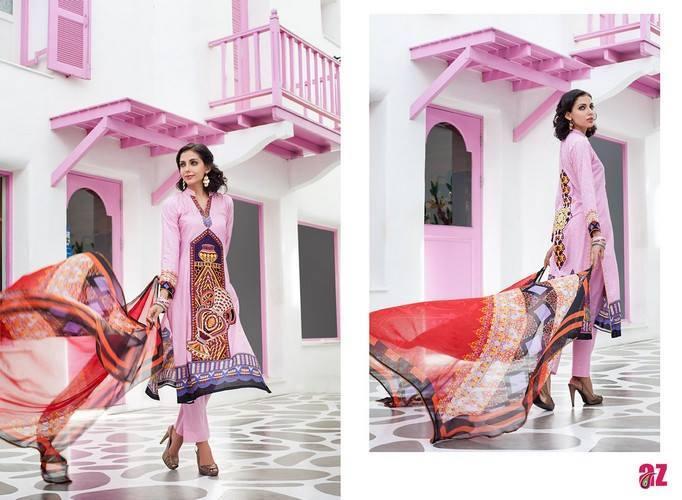 monsoon-festivana-eid-collection-2014 (13)