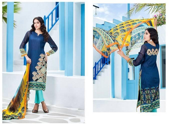 monsoon-festivana-eid-collection-2014 (14)