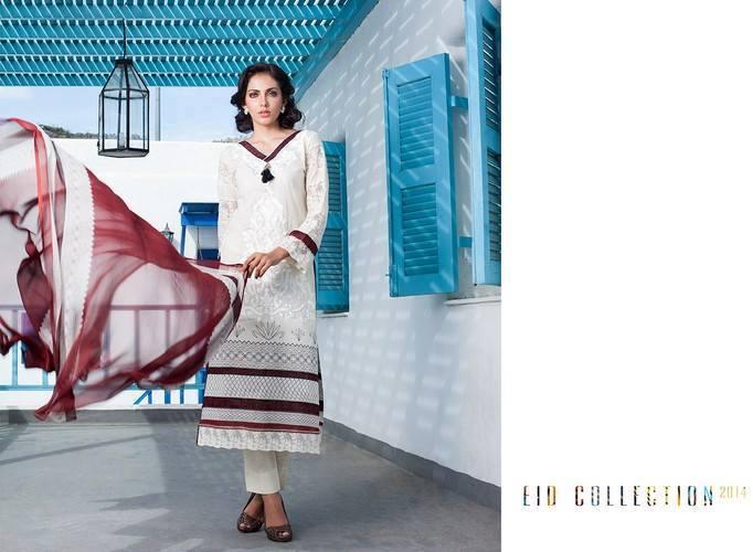 monsoon-festivana-eid-collection-2014 (15)