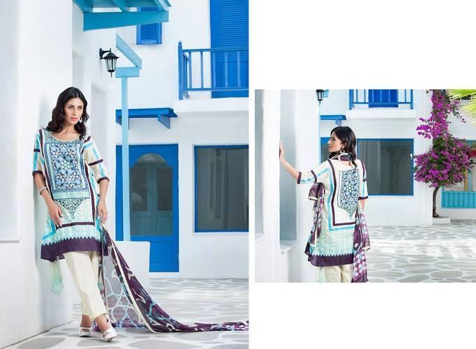 monsoon-festivana-eid-collection-2014 (18)