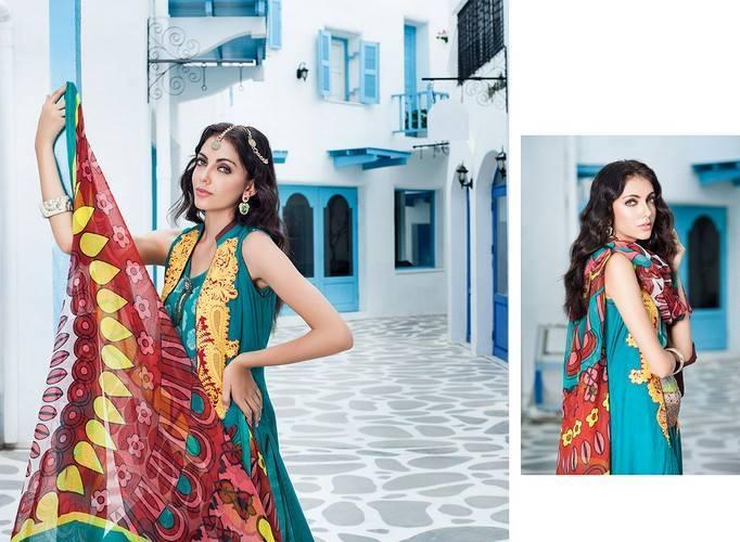 monsoon-festivana-eid-collection-2014 (2)