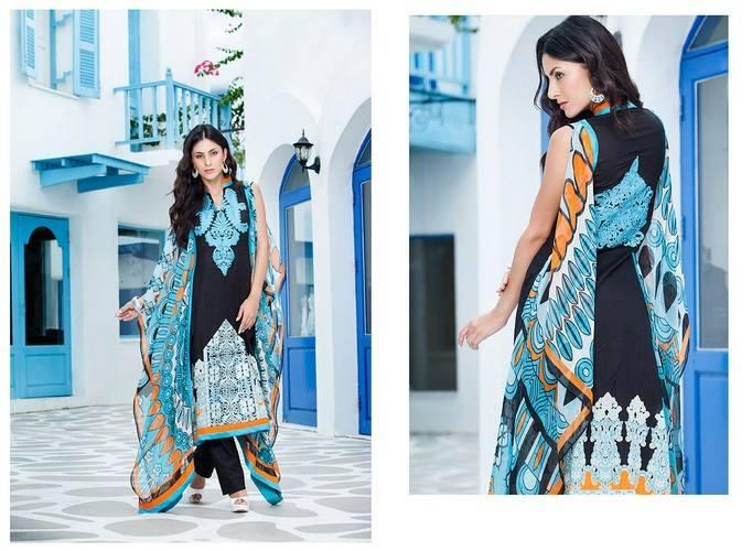 monsoon-festivana-eid-collection-2014 (20)