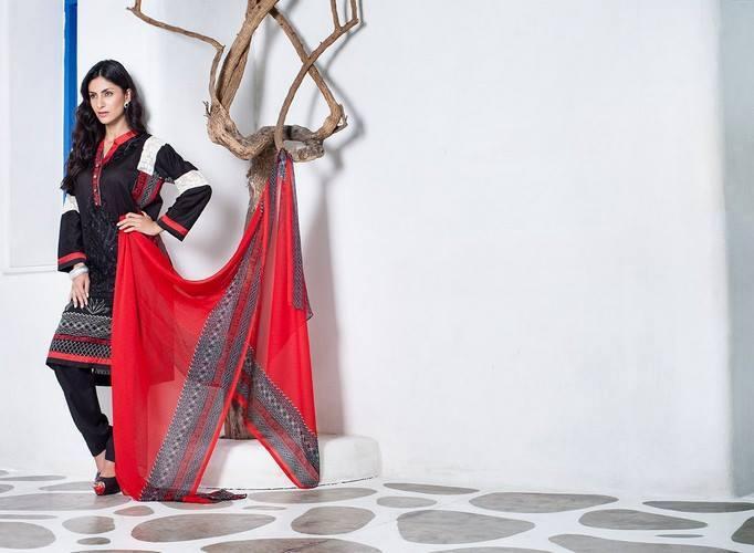 monsoon-festivana-eid-collection-2014 (21)