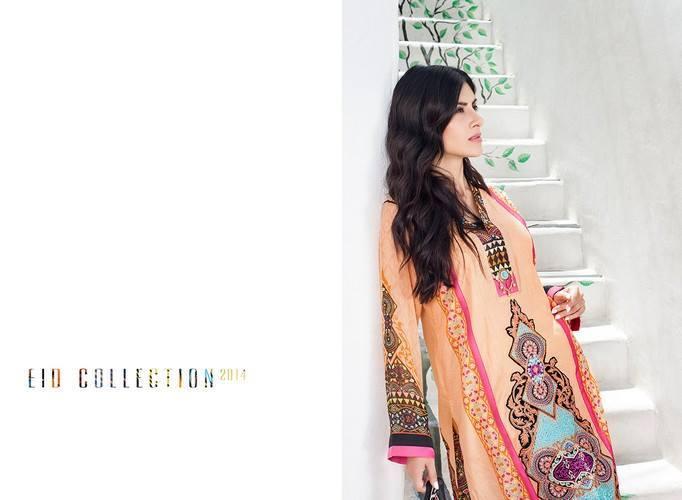 monsoon-festivana-eid-collection-2014 (22)