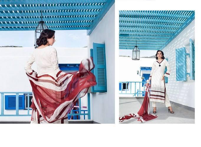 monsoon-festivana-eid-collection-2014 (24)
