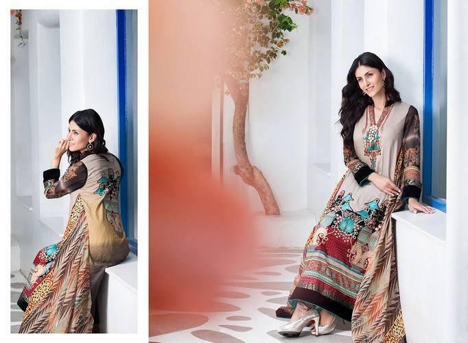 monsoon-festivana-eid-collection-2014 (25)