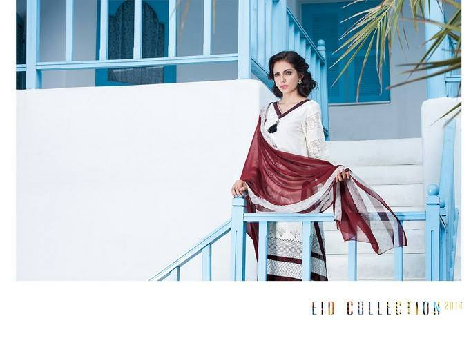 monsoon-festivana-eid-collection-2014 (26)
