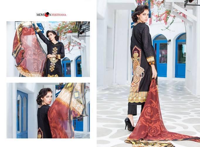 monsoon-festivana-eid-collection-2014 (27)