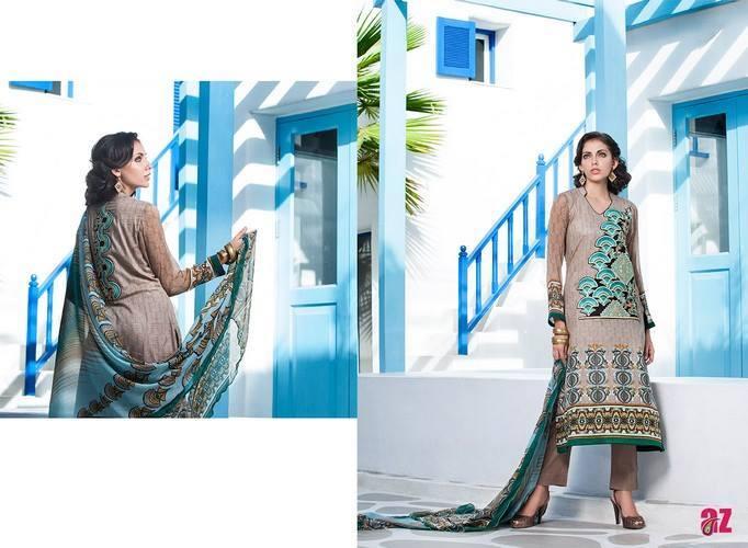 monsoon-festivana-eid-collection-2014 (28)