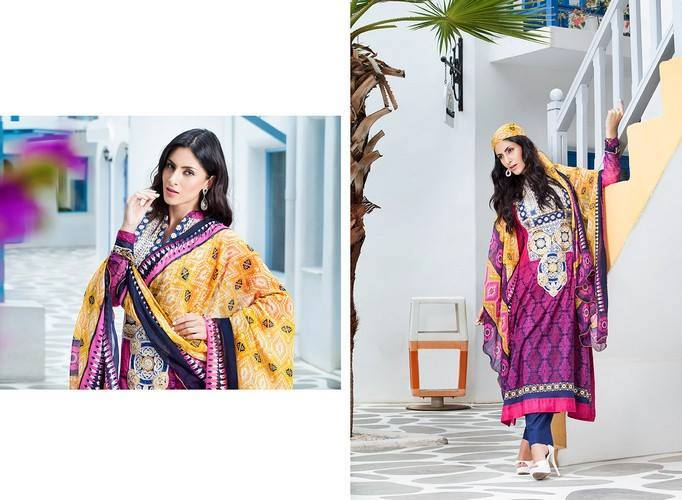 monsoon-festivana-eid-collection-2014 (31)