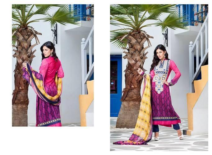 monsoon-festivana-eid-collection-2014 (33)