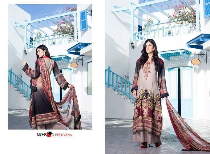 monsoon-festivana-eid-collection-2014 (34)