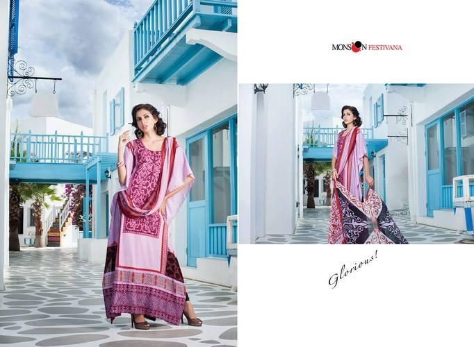 monsoon-festivana-eid-collection-2014 (35)